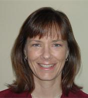 Ann-Clifford (1)