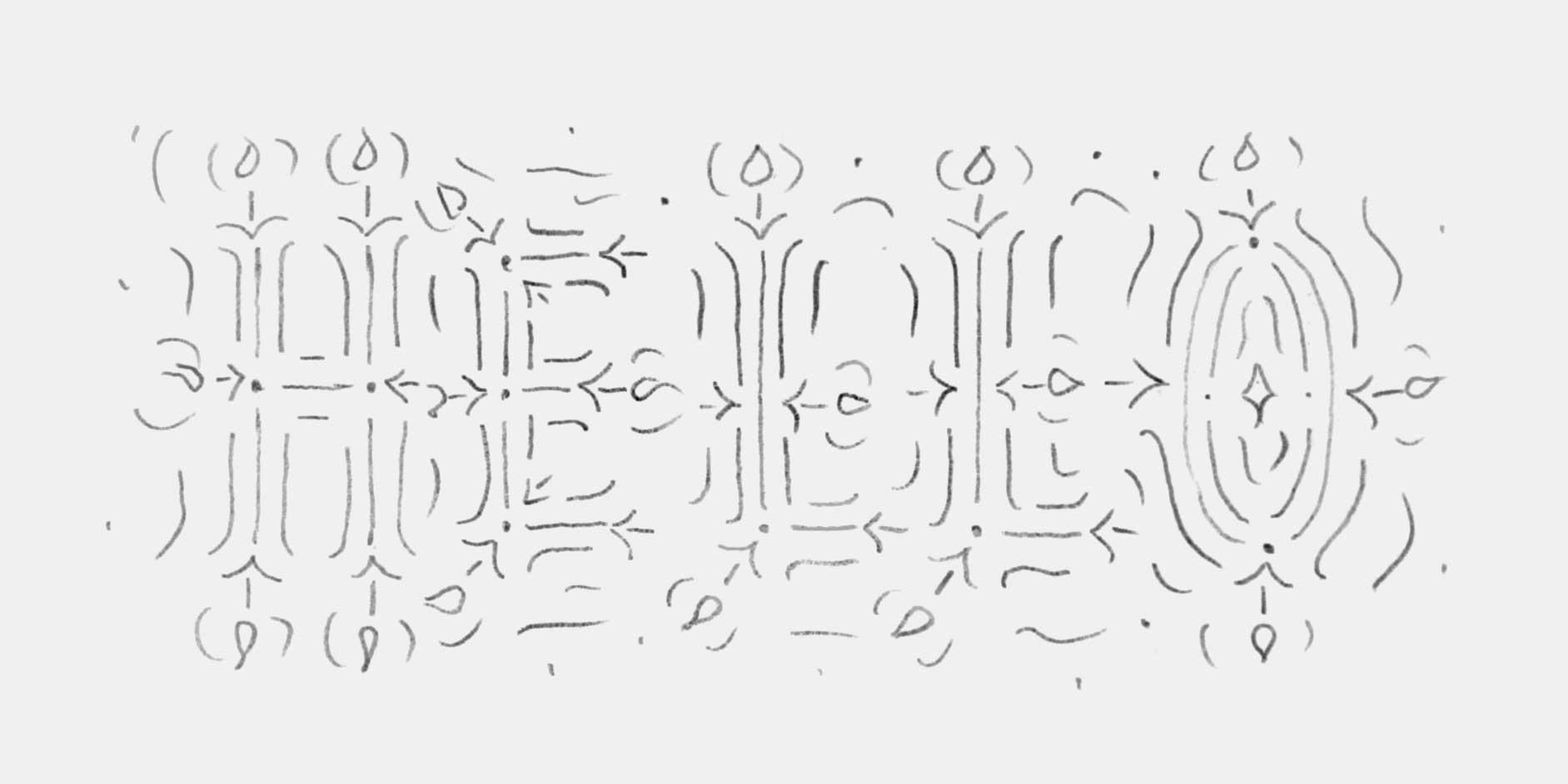 Electric Letterland — Typographics 2017 Blog