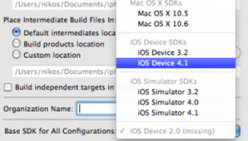 WatchKit: Table and network fetch – Typpz Blog