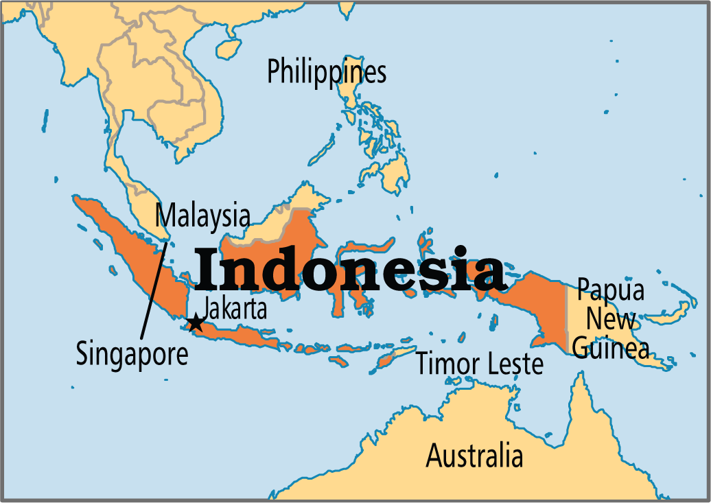 Indonesia restricts domestic flights for foreign registered aircraft indonesia restricts domestic flights for foreign registered aircraft stopboris Gallery