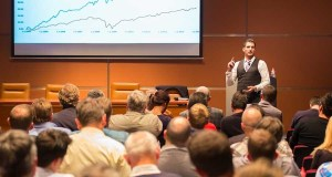 Changing Business Trends