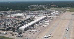 Business Operations to Atlanta