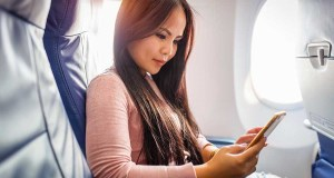 Tips for Chinese Operators Flying Globally