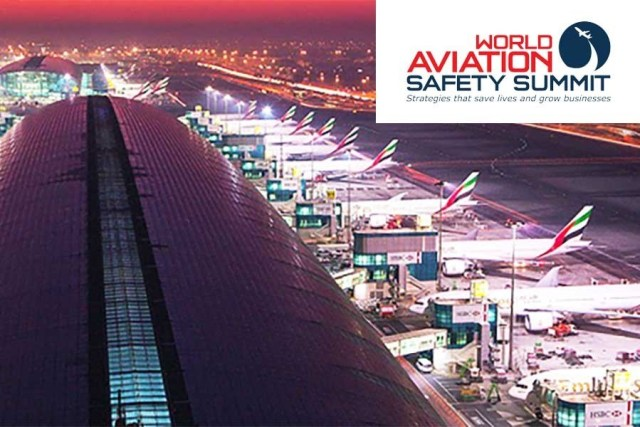 Accessing UAE Airports