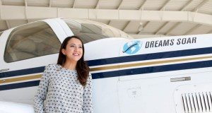 Women Seeking Aviation Careers
