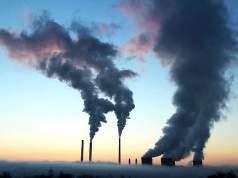 How Will Measures to Reduce Carbon Emissions Impact Operators