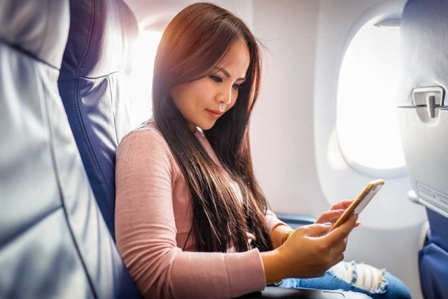 What Chinese Operators Must Know Before Flying to U.S.
