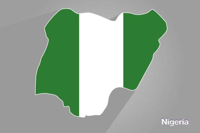 Business Aviation Operations to Nigeria- Part 2