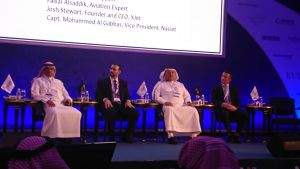 Abdul MEBAA panel