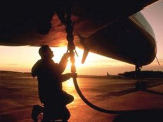 Nigeria Jet Fuel Shortage Update and How ITPs Can Help