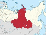 Tips for Tech Stops in Siberia