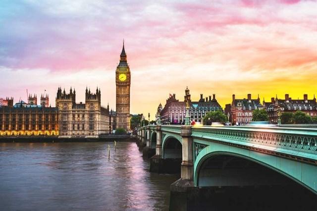 Global MRO Procurement Expo London