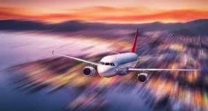 Refining Air Charter in Asia