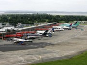 Enhanced US Preclearance at Shannon Airport