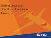 NBAA IOC2019 San Francisco