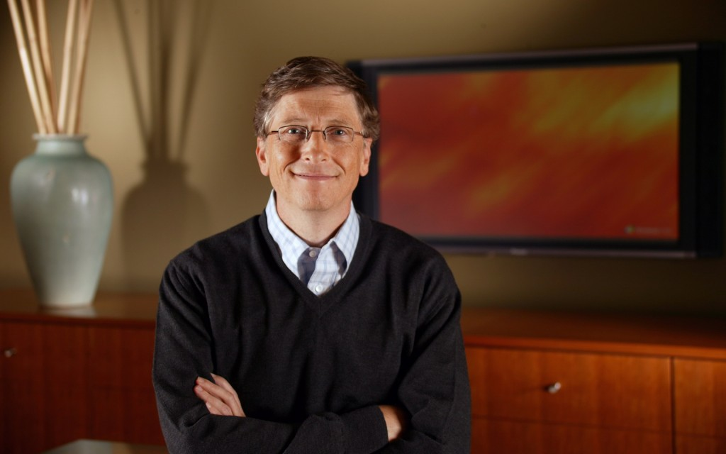 bill-gates-microsoft-owner-wallpaper-3747