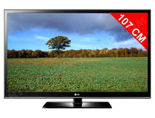 achat tv plasma pas cher television