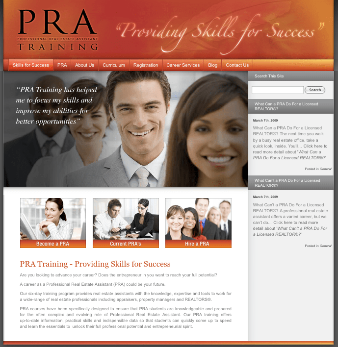real-estate-assistants-5