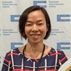 Nguyen-mai-2019