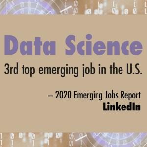 3d top-emerging job-1x1