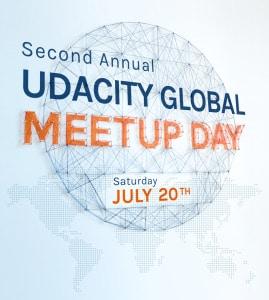 Download Your Udacity Global Meetup Organizer Kit | Udacity