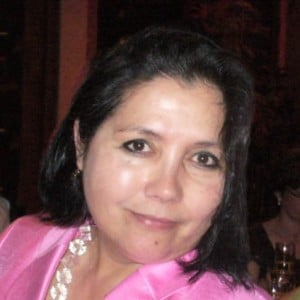 Udacity moms. Catherine Gamboa