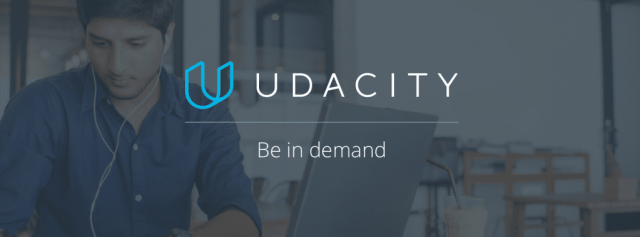 Udacity means Career Opportunities