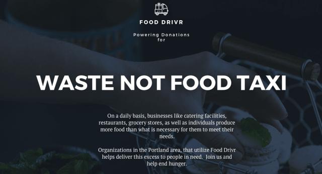 WNFT_FoodDrivr_Blog_1