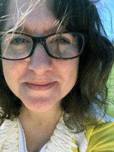 Kate Rotondo, Returning To The Workforce, Udacity