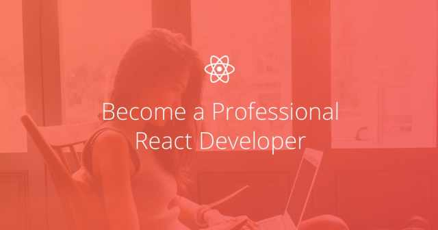 Introducing the new React Nanodegree Program from Udacity