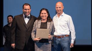 Udacity Self-Driving Car Graduation 5