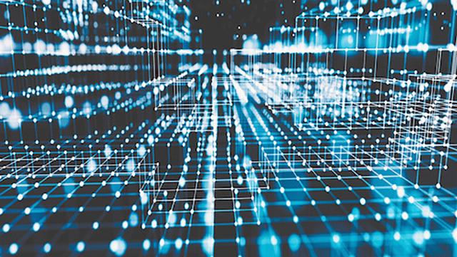 Machine Learning - Udacity