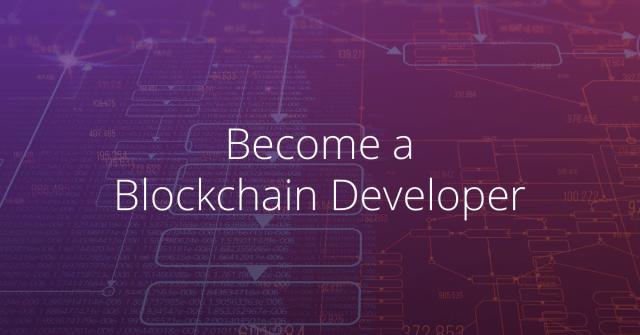 Blockchain Developer Nanodegree Program - Udacity