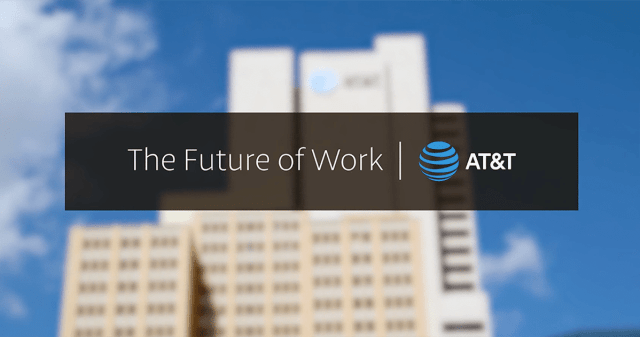 future focused udacity and at t join forces to train workers for