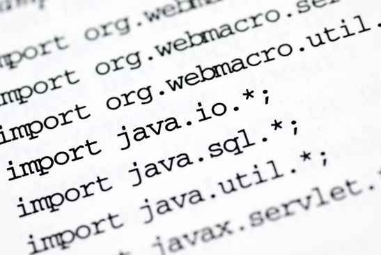 How to Use the for each Loop in Java with Arrays