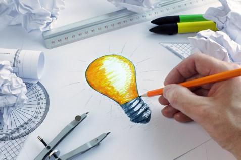 Image result for graphic designer
