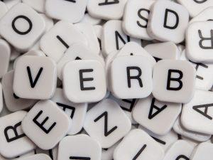 Verb Phrase Examples Everyday Grammar