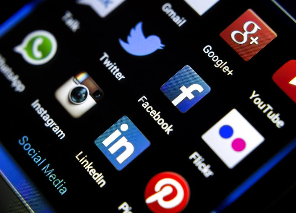 Top 100 digital marketing agencies april 2021 digital marketing is overtaking traditional marketing as social m. Digital Marketing Consultant: 9 Essential Skills To Become ...