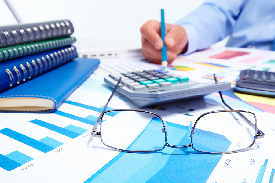 Accounting Ratios: 11 Indications of Performance   Udemy Blog