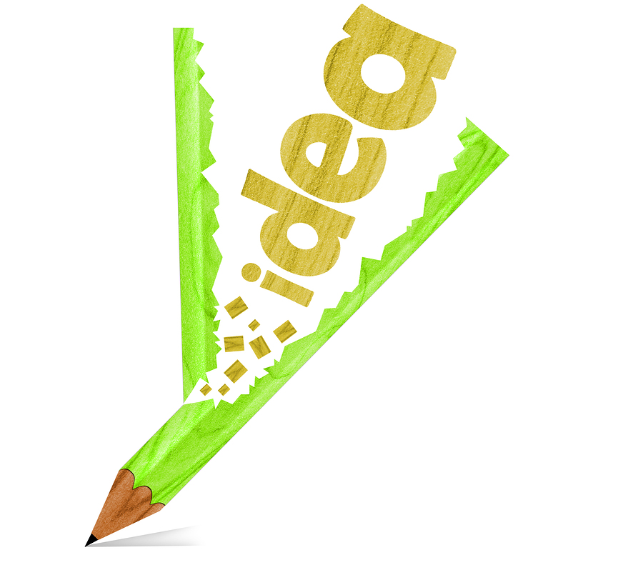 logo design samples how