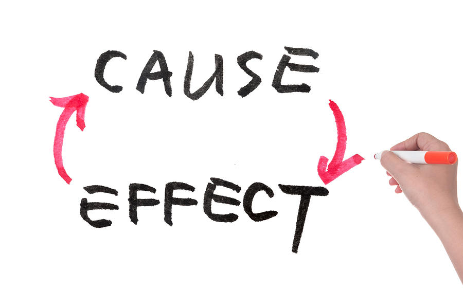 Cause and Effect Essay Writing Strategies