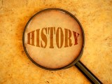Why Is History Important An Overview For The Reluctant Learner
