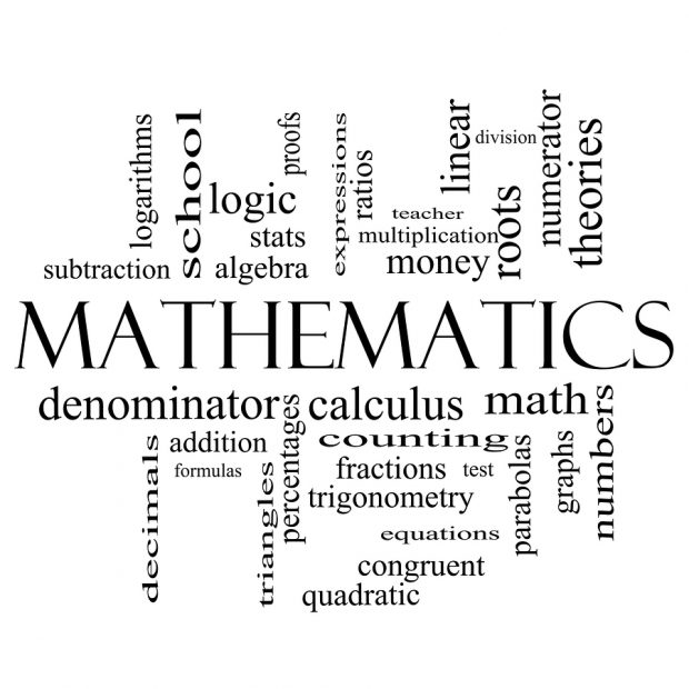 Proportional Relationships: Understanding This Algebraic