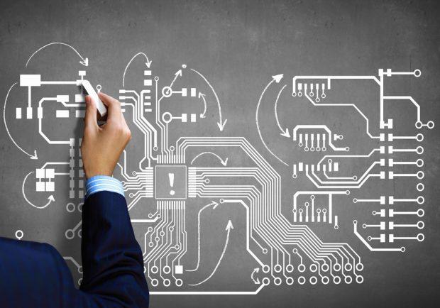 Systems Engineer Job Description Creativity Meets Function