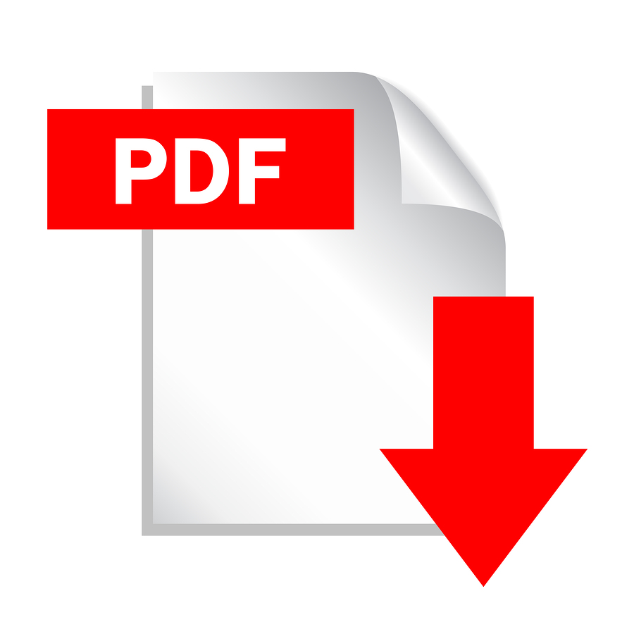 Download The Schematic In Pdf Format
