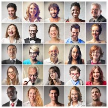 Cultural Diversity In Workplace Businesses