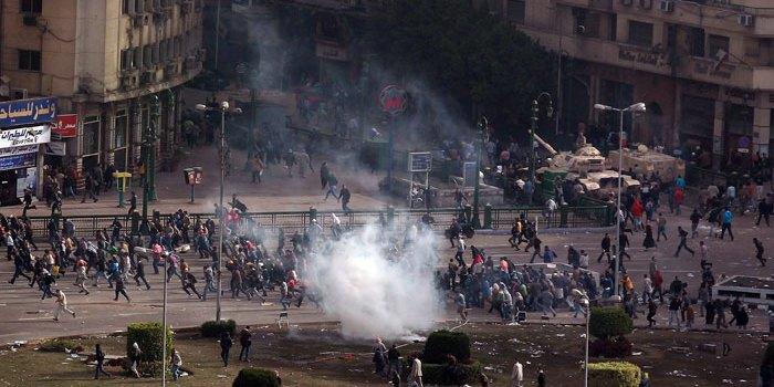 המהומות במדינות ערב, טוב או רע ליהודים?