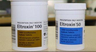 אלטרוקסין