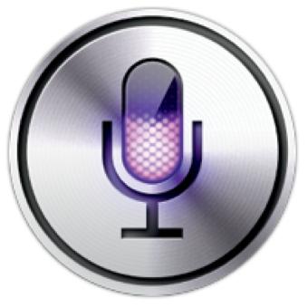 סירי - Siri