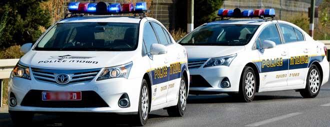 """משטרת ה""""מפנה"""" של דנינו – או… משטרת קוּפת ישראל"""